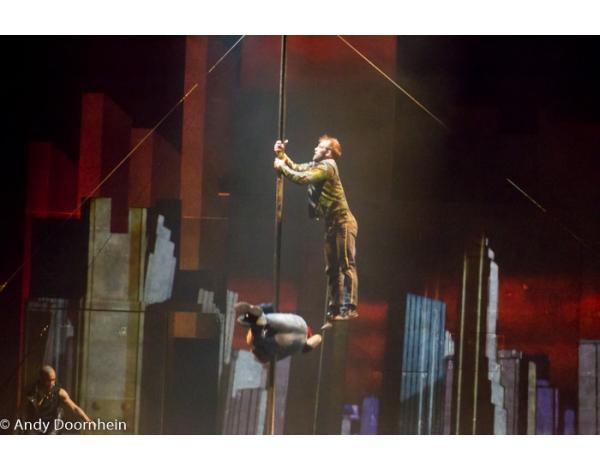 Cirque_Eloize_foto_Andy_Doornhein-7378