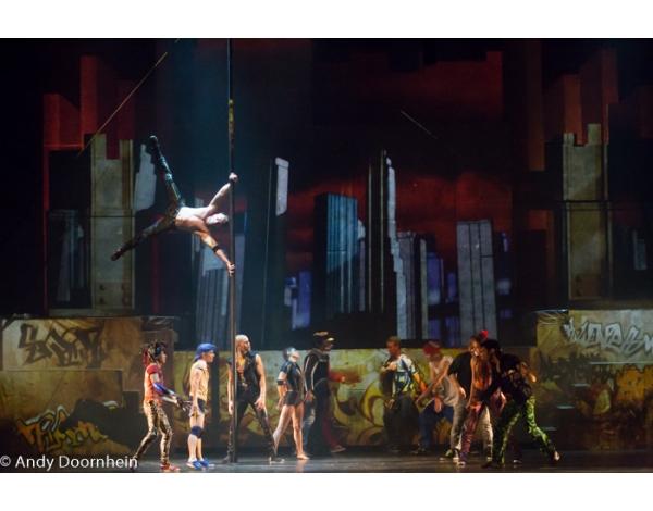 Cirque_Eloize_foto_Andy_Doornhein-7482