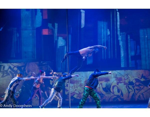 Cirque_Eloize_foto_Andy_Doornhein-7511