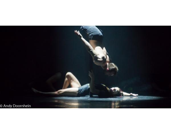 Cirque_Eloize_foto_Andy_Doornhein-7528