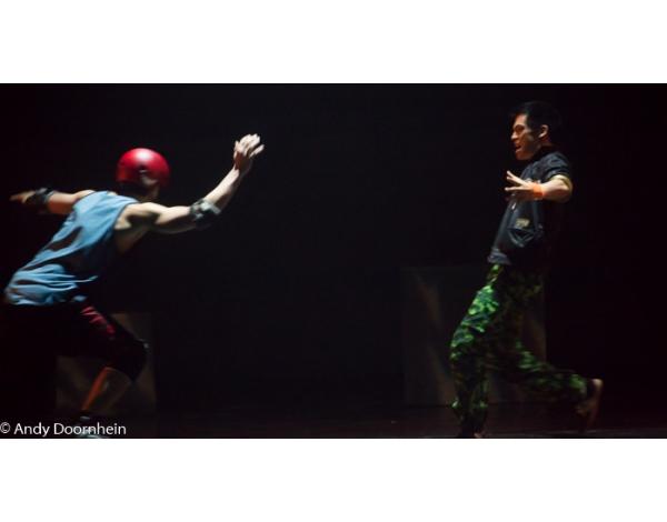 Cirque_Eloize_foto_Andy_Doornhein-7556