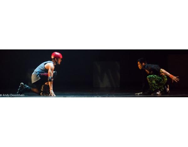 Cirque_Eloize_foto_Andy_Doornhein-7566