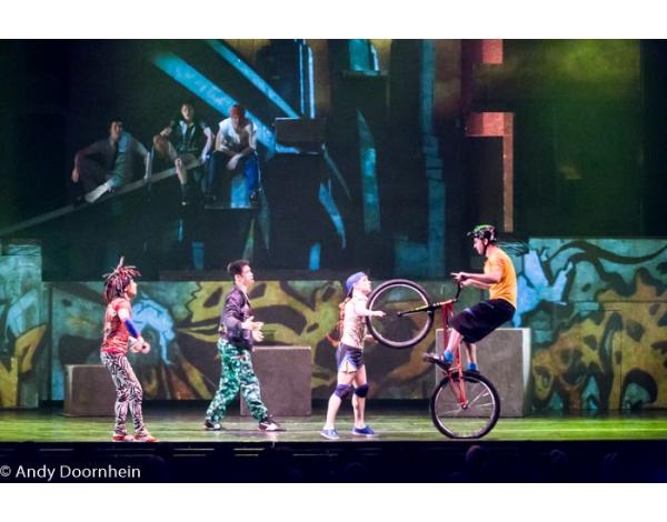 Cirque_Eloize_foto_Andy_Doornhein-7680