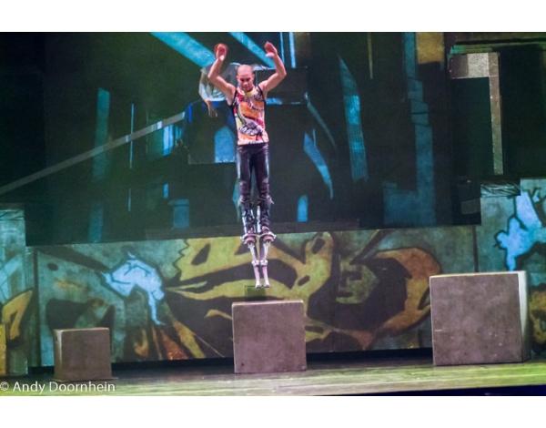 Cirque_Eloize_foto_Andy_Doornhein-7706
