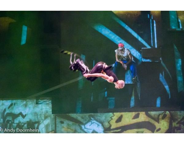 Cirque_Eloize_foto_Andy_Doornhein-7716