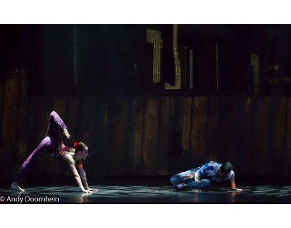 Cirque_Eloize_foto_Andy_Doornhein-7813