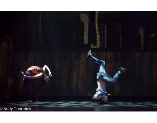 Cirque_Eloize_foto_Andy_Doornhein-7828