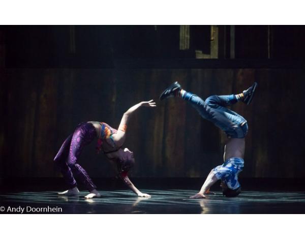 Cirque_Eloize_foto_Andy_Doornhein-7849