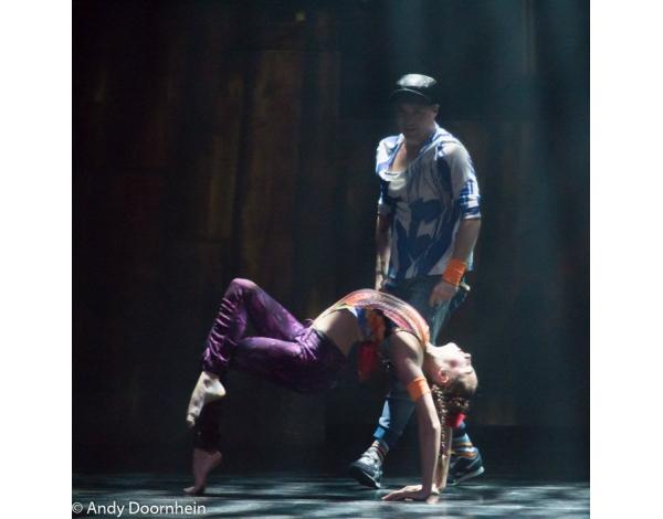 Cirque_Eloize_foto_Andy_Doornhein-7898