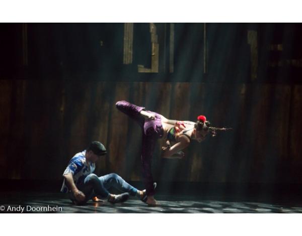 Cirque_Eloize_foto_Andy_Doornhein-7922