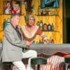 perspresentatie-oase-bar-geeft-een-feestje-foto-heukers-media-1007