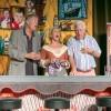 perspresentatie-oase-bar-geeft-een-feestje-foto-heukers-media-1021
