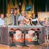 perspresentatie-oase-bar-geeft-een-feestje-foto-heukers-media-1031