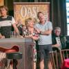 perspresentatie-oase-bar-geeft-een-feestje-foto-heukers-media-1033