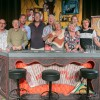 perspresentatie-oase-bar-geeft-een-feestje-foto-heukers-media-1039