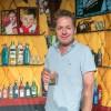 perspresentatie-oase-bar-geeft-een-feestje-foto-heukers-media-1044