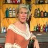perspresentatie-oase-bar-geeft-een-feestje-foto-heukers-media-1069