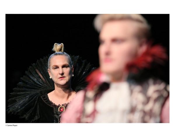 De-Shakespeare-Club-foto-Sanne-Peper--3