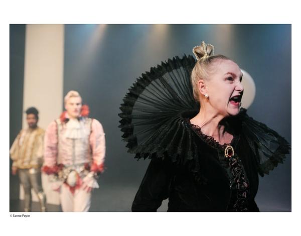 De-Shakespeare-Club-foto-Sanne-Peper--6