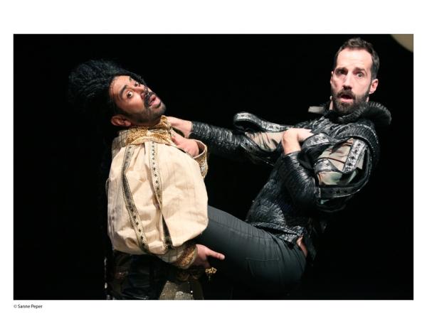 De-Shakespeare-Club-foto-Sanne-Peper--7