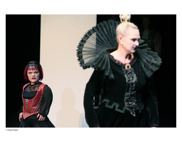 De-Shakespeare-Club-foto-Sanne-Peper--8