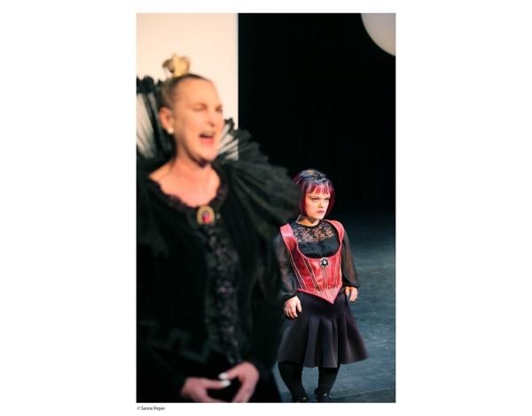 De-Shakespeare-Club-foto-Sanne-Peper-