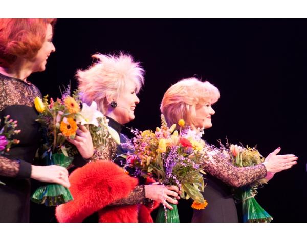 De-grote-drie-foto-Ilse-de-Vries-1006