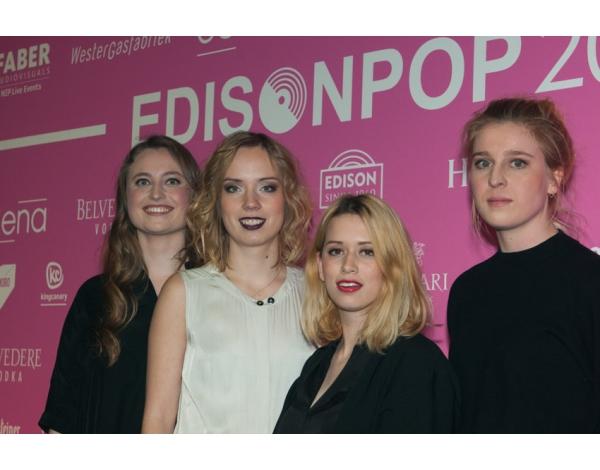 Edison_Pop_2017_Westergas_Amsterdam_13022017_Gwendolyne-6933