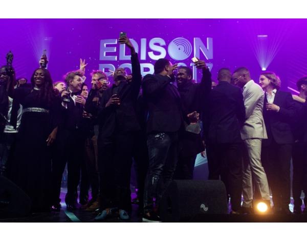Edison_Pop_2017_Westergas_Amsterdam_13022017_Gwendolyne-7449