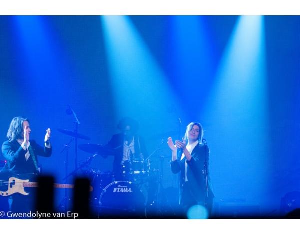 Edison_PopAwards_HarbourClub_Amsterdam_21032016_Gwendolyne-5426
