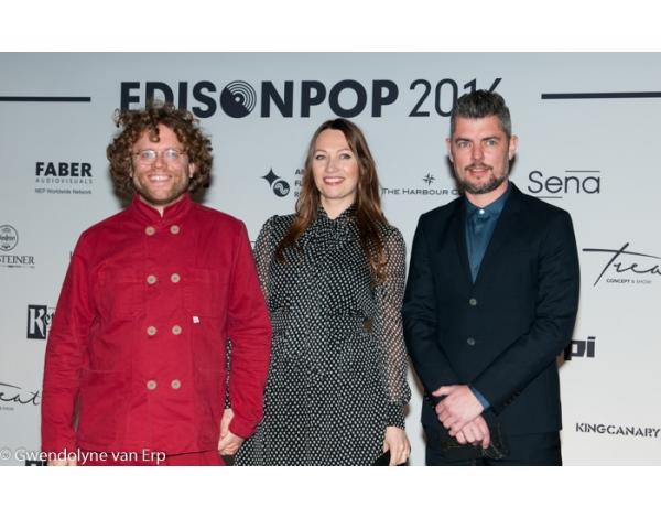 Edison_PopAwards_HarbourClub_Amsterdam_21032016_Gwendolyne-6556