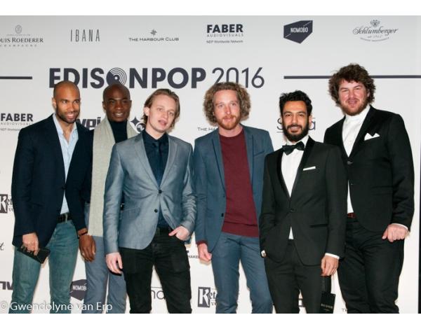 Edison_PopAwards_HarbourClub_Amsterdam_21032016_Gwendolyne-6564