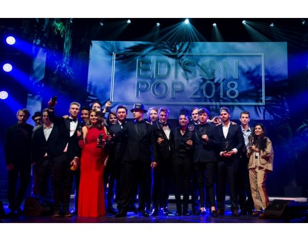 20180212-Edison_Pop_Awards_WestergasFabriek_Amsterdam_12-02-2018_Gwendolyne-9359