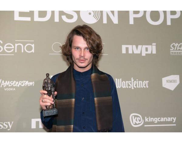 20180212-Edison_Pop_Awards_WestergasFabriek_Amsterdam_12-02-2018_Gwendolyne-9364