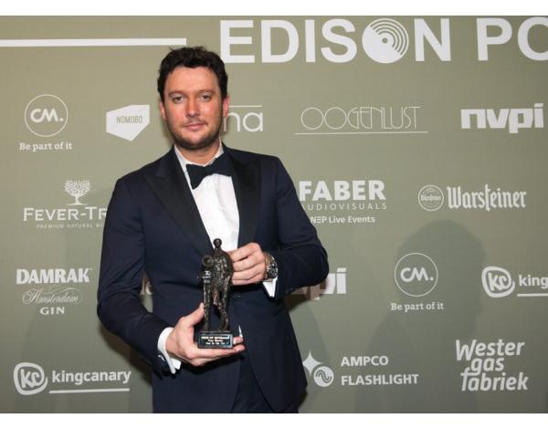 20180212-Edison_Pop_Awards_WestergasFabriek_Amsterdam_12-02-2018_Gwendolyne-9375