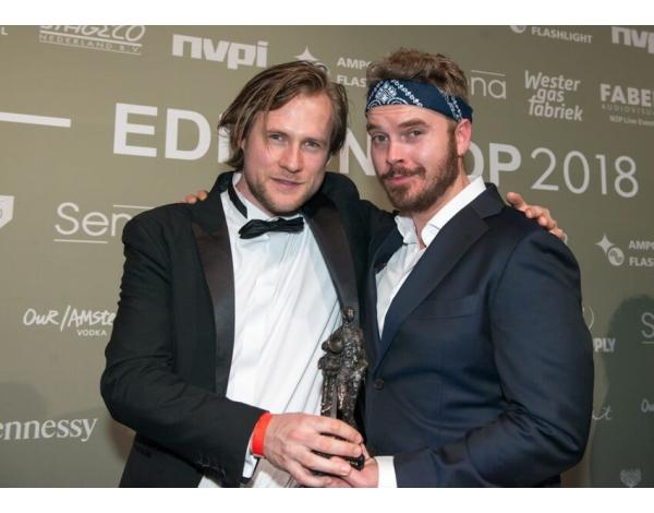 20180212-Edison_Pop_Awards_WestergasFabriek_Amsterdam_12-02-2018_Gwendolyne-9382
