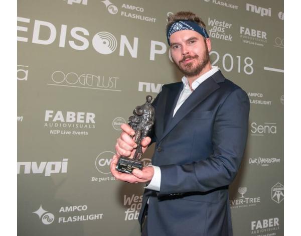 20180212-Edison_Pop_Awards_WestergasFabriek_Amsterdam_12-02-2018_Gwendolyne-9383