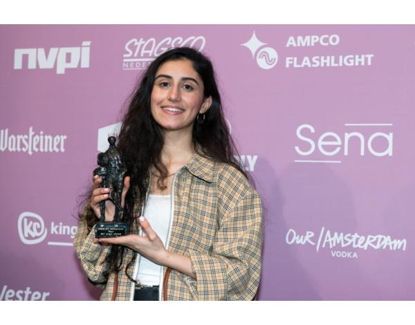 20180212-Edison_Pop_Awards_WestergasFabriek_Amsterdam_12-02-2018_Gwendolyne-9401