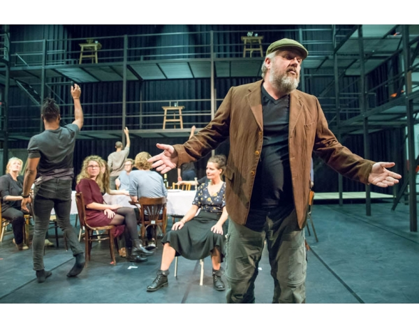 Fiddler-On-The_Roof_foto-Andy_Doornhein-1830