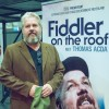 Fiddler-On-The_Roof_foto-Andy_Doornhein-2057