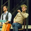 Fiddler-On-The_Roof_foto-Andy_Doornhein-3611