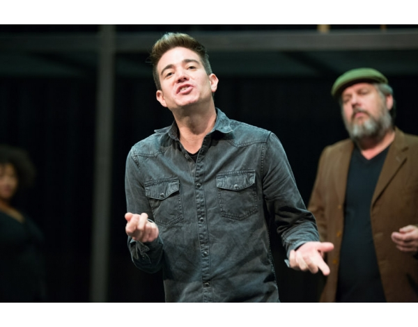 Fiddler-On-The_Roof_foto-Andy_Doornhein-3618