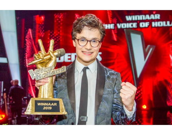 the-voice-of-holland-2019-foto-marcel-koch-4779