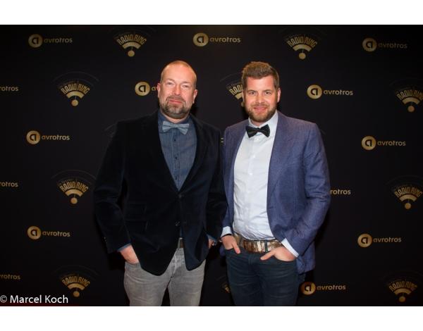 Gouden-RadioRing-2017_foto-Marcel-Koch-2899