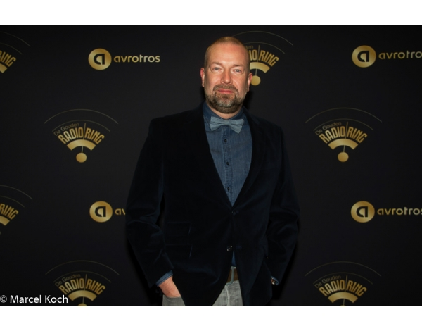 Gouden-RadioRing-2017_foto-Marcel-Koch-2902