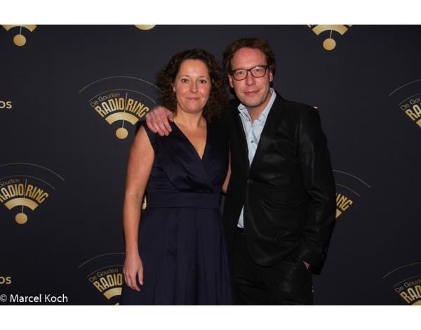 Gouden-RadioRing-2017_foto-Marcel-Koch-2919