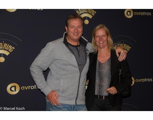 Gouden-RadioRing-2017_foto-Marcel-Koch-2922
