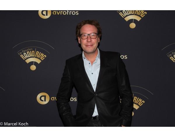 Gouden-RadioRing-2017_foto-Marcel-Koch-2934