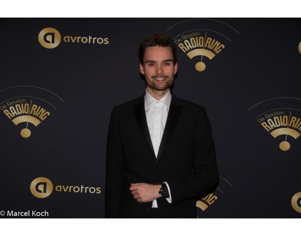 Gouden-RadioRing-2017_foto-Marcel-Koch-2941