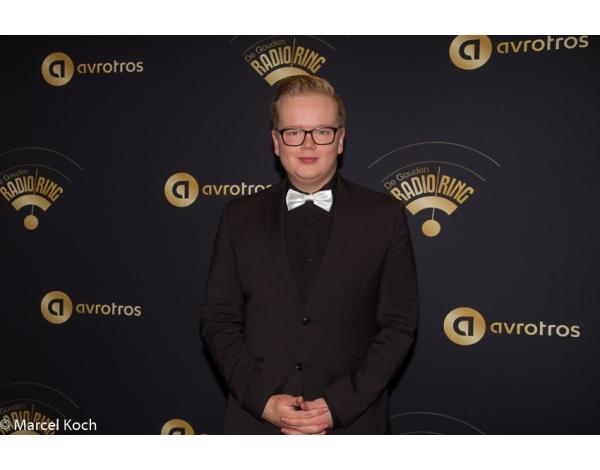Gouden-RadioRing-2017_foto-Marcel-Koch-2948